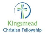 Kingsmead Christian Fellowship